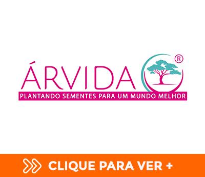 Visite Árvida - Loja Virtual