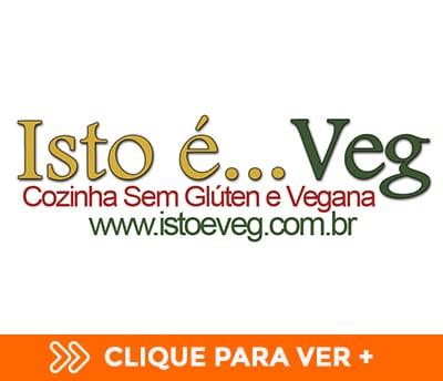 Visite Choco Vegan
