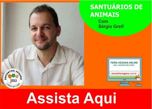 Visite Ananda Aromaterapia